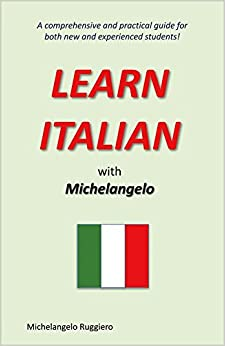 Learn Italian With Michelangelo