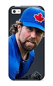 2583627K703206251 toronto blue jays MLB Sports & Colleges best iPhone 5c cases