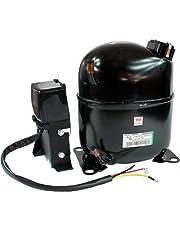 Embraco NJ2212GJ 1.5HP Freezer Compressor (230V, 60Hz, R404a)