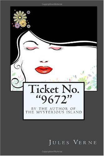 "Download Ticket No. 9672"" pdf epub"
