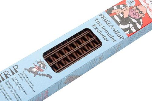 prikastrip-security-animal-intruder-spike-fence-strip-brown-16-x-500mm-strips-