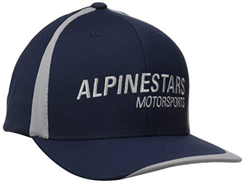 Capuchon Works Bleu Alpinestars Marine Moteur SE55qTwx8
