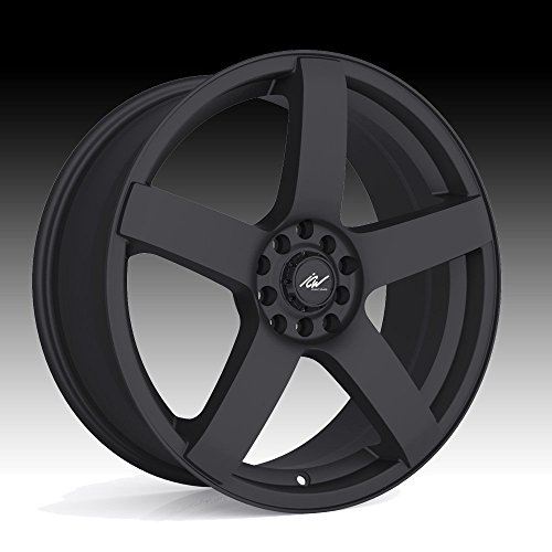 icw wheels - 7