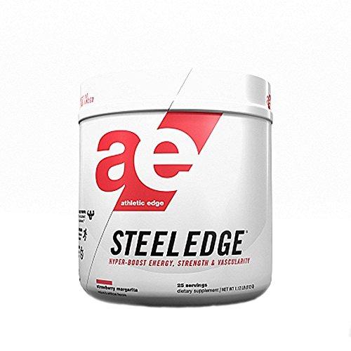 extreme edge pre workout - 9