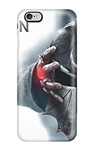 New Style Durable Defender Case For Iphone 6 Plus Tpu Cover(dragon Age 3 Inquisition Game)