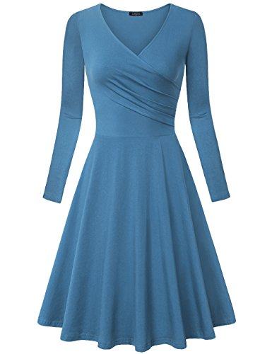 order dress blues - 6