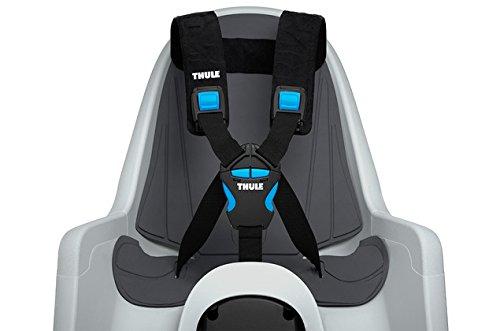 Thule RideAlong Mini silla delantera 3