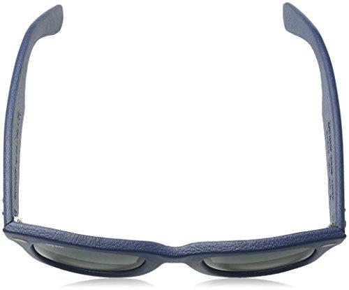 50mm Rb2140qm Ray Blue ban Unisex Leather w4W6A