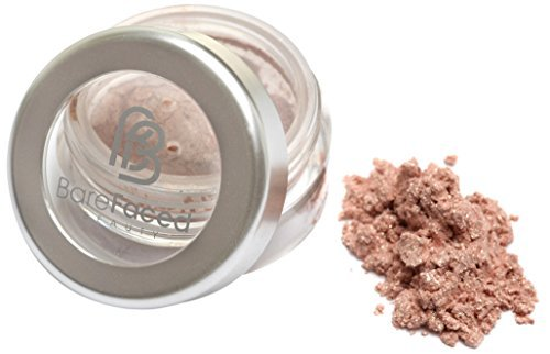 barefaced-beauty-natural-mineral-eye-shadow-15-g-imperial-topaz-by-barefaced-beauty