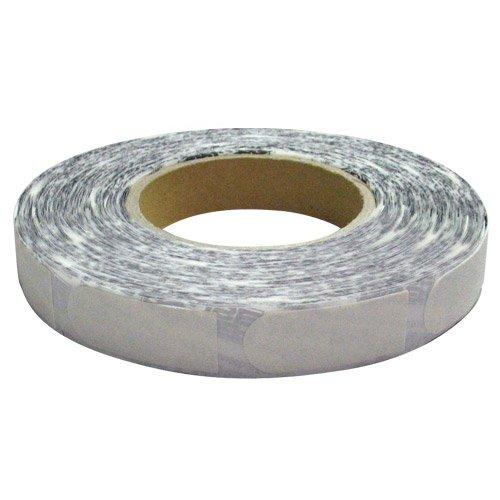 Ph Premium Tape 3/4 inch White Roll/500