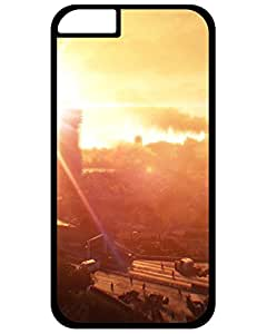 3468502ZB589786592I5C New Shockproof Protection Case Cover For iPhone 5c/ Dying Light Case Cover Walter Landry's Shop