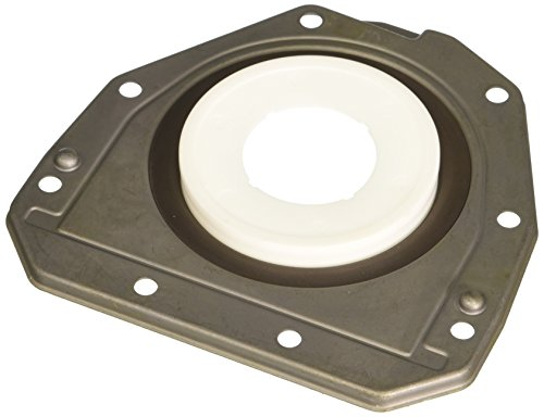 Fel-Pro BS 40725 Rear Engine Main Seal Set ()