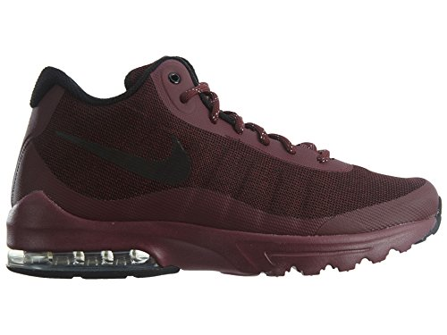 Nike Rouge Trail 858654 600 Sneakers Homme Running qYrqfz