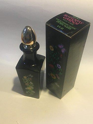 Avon Perfume Collectibles - 4