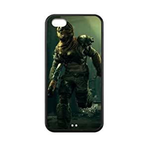 CSKFUCustom Game Back Cover Case for iphone 6 4.7 inch iphone 6 4.7 inch JNipad iphone 6 4.7 inch-047