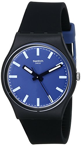 swatch-mens-gb281-night-sea-analog-display-quartz-black-watch