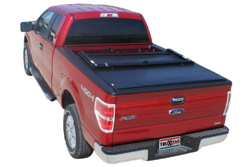 roll back truck bed cover - 8