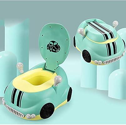 Ogquaton Silikon-Sieb Clip auf Silikon-Sieb Gem/üse-Sieb Passt alle T/öpfe und Schalen Lime Green
