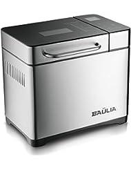 Amazon.com: Panificadoras - Electrodomésticos: Hogar y Cocina