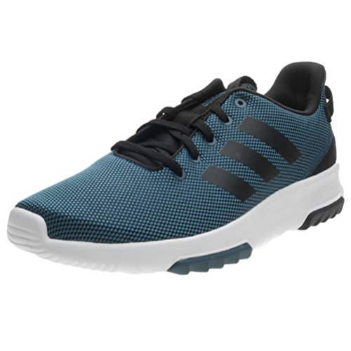 Racer Ftwbla De Chaussures Cf Negbas petnoc Homme Multicolore Fitness Tr Adidas UPOwS