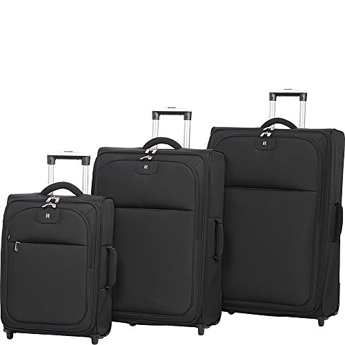 it-luggage-the-lite-collection-3-piece-set-black