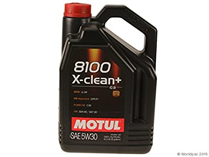 Audi Q Engine Oil Motul Amazonca Automotive - Oil for audi q5