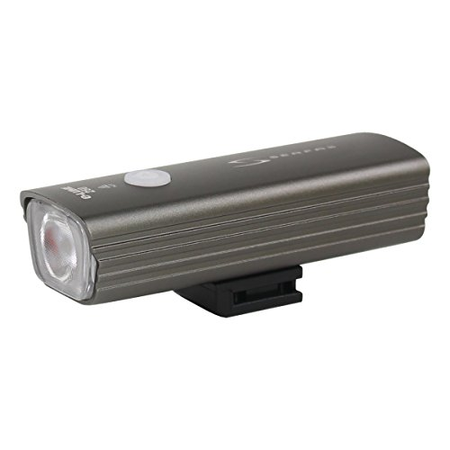 Serfas E-Lume 250 Bicycle Headlight - USL-250