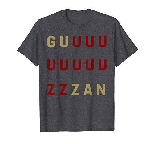 Guzan United Shirt ()