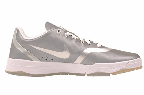 Nike Metallic Metallic Elite 9 Silver T Silver Men's Rodriguez Paul H8q6Hr