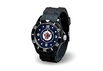 NHL Spirit Watch