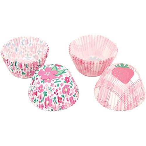 Martha Stewart Cupcake Box - 5