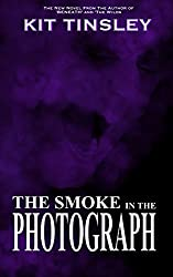 The Smoke In The Photograph