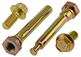 Raybestos H15217 Professional Grade Disc Brake Caliper Bolts