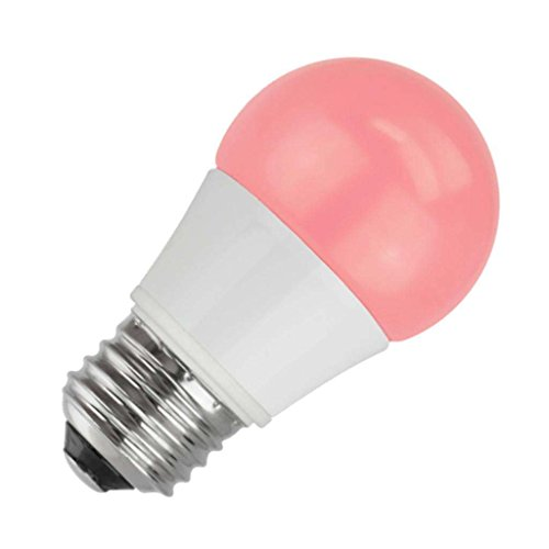 Led Light Bulbs And Cancer