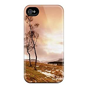 New Style 6plus Protective Cases Covers/ Iphone Cases - Turtle Mountain Plateau Kimberly Kurzendoerfer