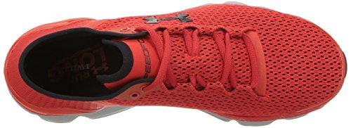 Chaussures Under Comp 2 UA Armour Speedform Running de Intake qRqXr