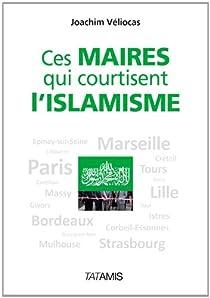 Ces maires qui courtisent l'Islamisme par Véliocas