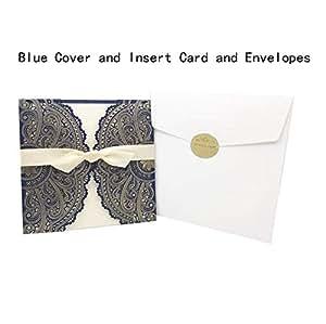 Amazon.com: Tarjetas de regalo – tarjetas de agradecimiento ...