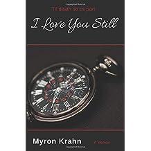 I Love You Still: 'Til Death Do Us Part