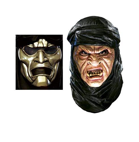 Rubies 300 Costume Immortal Mask -