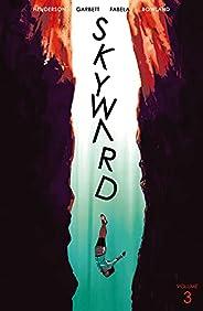Skyward - Volume 3