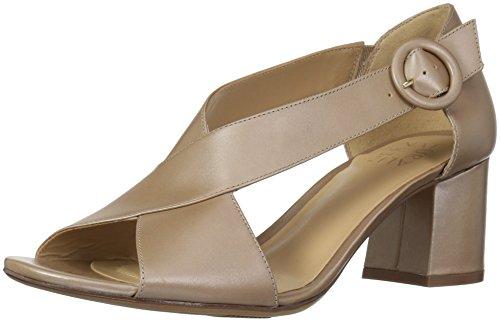 Image of Naturalizer Women's Caden Dress Sandal