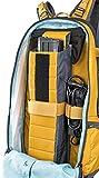 EVOC Sports Fr Trail E-Ride Protector