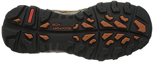 Rockport Men S Xcs Step Boldly Active Sport Walking Shoe
