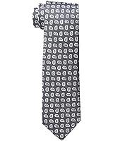 Ben Sherman Men's Dresden Tie