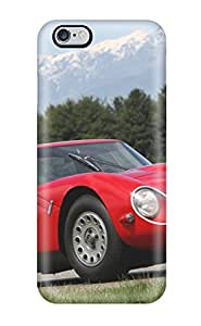 Crystle Marion's Shop New Style 4280979K80945289 Hot Alfa Romeo Giulia 33 Tpu Case Cover Compatible With Iphone 6 Plus