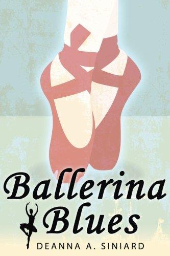 Download Ballerina Blues: The story of ballet- Kids Fantasy Books, Ballerina Fiction) (Kids Mystery, Fantasy Books for Kids, Ballet Stories, Dance Books, Kids Books, Books for Girls Ages 6-8 pdf epub