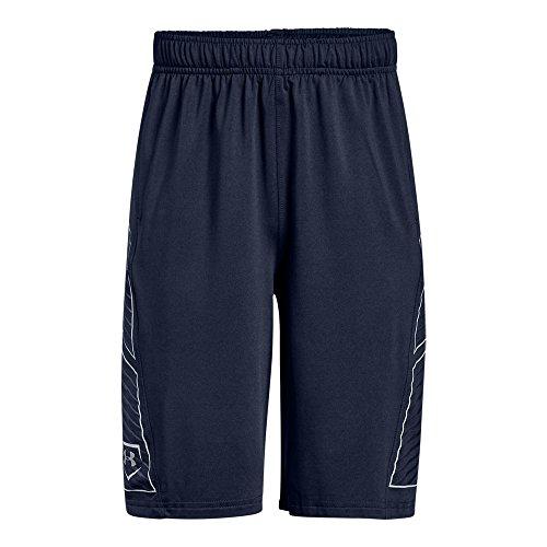 Most bought Boys Baseball Shorts