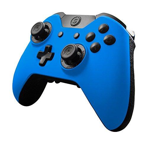scuf custom xbox one controller - 5