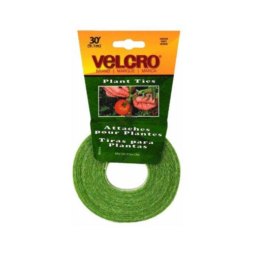 Velcro 90594ACS Clipstrip Display Length
